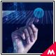 Corporate Swipe Slideshow - VideoHive Item for Sale