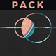 Cinematic Pack Vol 16