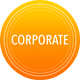 Happy Motivating Corporate