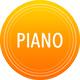 Inspiring Uplifting Piano