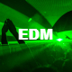 Energetic Summer EDM