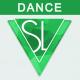 Positive Modern Dance