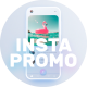Follow Me - Instagram Promo - VideoHive Item for Sale
