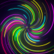 Colorful Lines Reveal - VideoHive Item for Sale