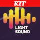 Sax Funk Groove Kit