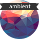 An Ambient