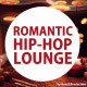 Romantic Hip-Hop Lounge