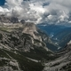 Italian Dolomites Belluno - PhotoDune Item for Sale