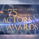 Awards Show Packaging - VideoHive Item for Sale
