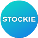 Stockie Agency - Multipurpose Responsive Email Template 30+ Modules - Mailster & Mailchimp
