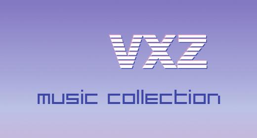 Full Portfolio by VXZ