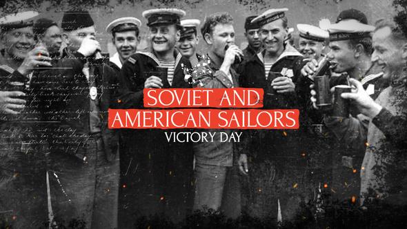War History Download