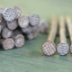 Metal nails - PhotoDune Item for Sale
