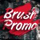 Art Brush Promo - VideoHive Item for Sale