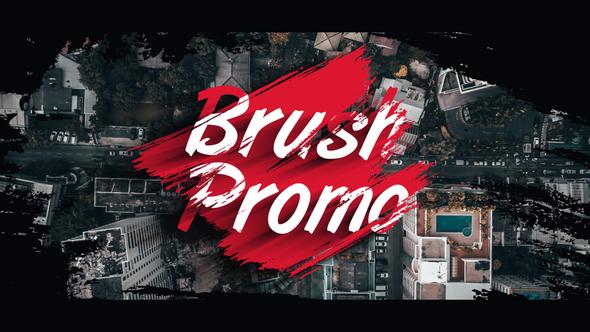 Art Brush Promo Download