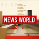 Broadcast News World Opener - VideoHive Item for Sale