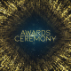 Awards Ceremony Opener - VideoHive Item for Sale