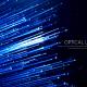 Optical Light Inspiring Titles - VideoHive Item for Sale