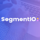 SegmentIO - Marketing WordPress Theme