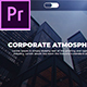 Corporate Ambient - VideoHive Item for Sale