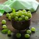 Organic Green Gooseberries - PhotoDune Item for Sale