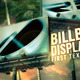 Blockbuster Billboards - VideoHive Item for Sale