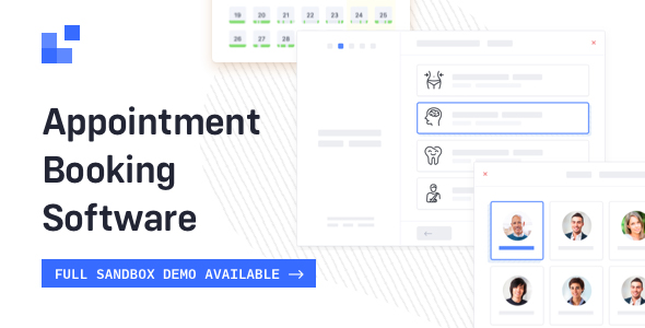 LatePoint - Appointment Booking & Reservation plugin for WordPress Nulled