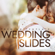 Wedding Slides - VideoHive Item for Sale