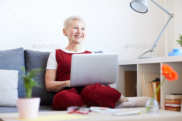 Little fun - Stock Photo - Images