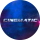 Cinematic Dynamic Trailer - VideoHive Item for Sale