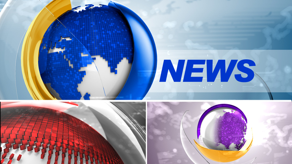 World News Opener Download