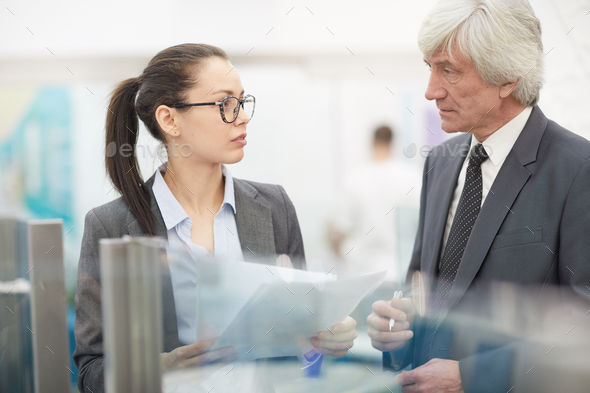 Business Management - Stock Photo - Images