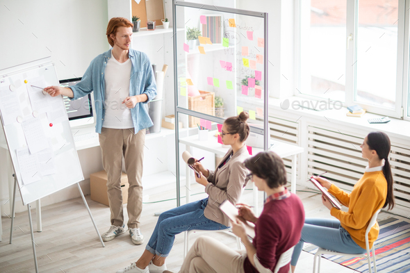 How to be a success - Stock Photo - Images