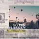 Newspaper Style Photo Slideshow - VideoHive Item for Sale