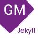 Good Morning - Jekyll Blog Template