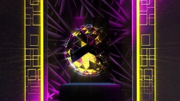 E3D Colorful Download