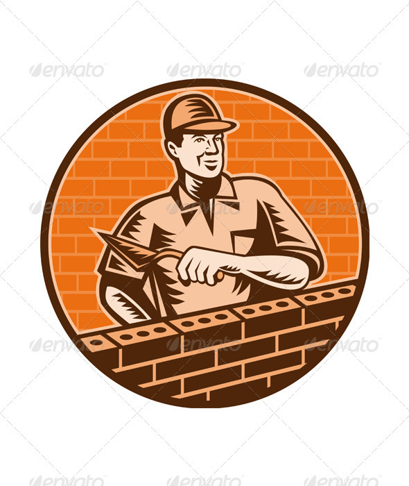 Masonry Worker - Industries Business
