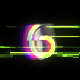 3D Glitch Logo Reveal - VideoHive Item for Sale