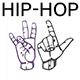 Upbeat Summer Sport Hip-Hop