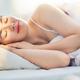sleeping woman - PhotoDune Item for Sale