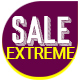 Extreme SALE - VideoHive Item for Sale
