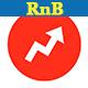 RnB Soul Kit