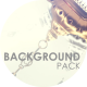 Islamic Backgrounds Pack - VideoHive Item for Sale