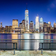 New York City on the Hudson River - PhotoDune Item for Sale