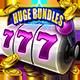 Huge Casino Slot Game Bundles