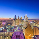 Philadelphia, Pennsylvania, USA  Skyline - PhotoDune Item for Sale