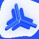 Doxiva - Creative Multipurpose PSD Template
