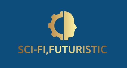 Sci-fi,Futuristic Music