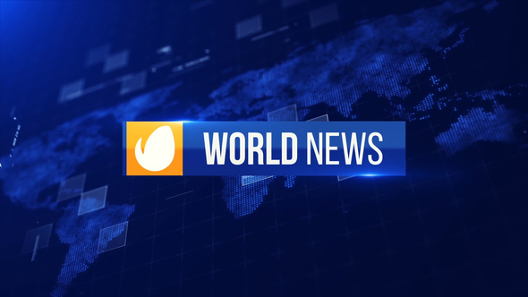 World News Package Download