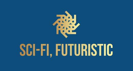 Sci-fi, Futuristic
